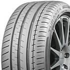 Bridgestone Turanza T002 215/45 R17 87 W Letní