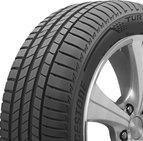 Bridgestone Turanza T005 245/45 R17 95 W FR Letní