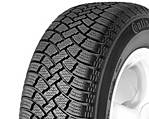 Continental ContiWinterContact TS 760 135/70 R15 70 T FR Zimní