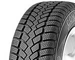 Continental ContiWinterContact TS 780 165/70 R13 79 T Zimní