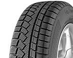 Continental ContiWinterContact TS 790 225/60 R17 99 H * FR Zimní