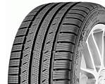 Continental ContiWinterContact TS 810S 235/40 R18 95 H MO XL FR Zimní
