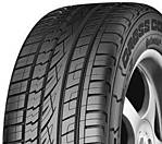 Continental CrossContact UHP 285/50 R18 109 W FR Letní