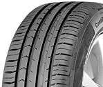 Continental PremiumContact 5 205/60 R16 92 V * Letní