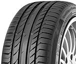 Continental SportContact 5 SUV 235/65 R18 106 W AO Letní