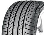 Continental SportContact 195/50 R16 84 H MO FR Letní