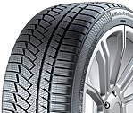 Continental WinterContact TS 850P 215/55 R17 94 H ContiSeal Zimní