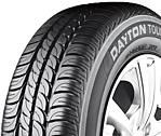 Dayton Touring 185/65 R14 86 T Letní