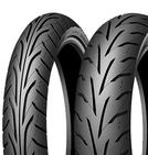 Dunlop ARROWMAX GT601 140/70 -17 66 H TL Zadní Sportovní/Cestovní