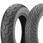 Dunlop D404 180/70 -15 76 H TL Zadní Cestovní