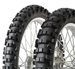 Dunlop D952 100/90 -19 57 M TT Zadní Terénní