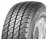 Dunlop EconoDrive 205/75 R16 C 113/111 R Letní