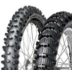 Dunlop GEOMAX MX12 80/100 -21 51 M TT Přední Terénní