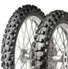 Dunlop GEOMAX MX3S 120/90 -18 65 M TT Zadní Terénní