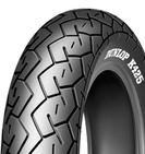 Dunlop K425 140/90 -15 70 S TT Zadní Cestovní