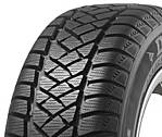 Dunlop SP 4ALL Seasons 195/65 R15 91 T Celoroční