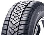 Dunlop SP LT 60 195/75 R16 C 107 R Zimní