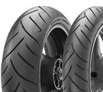 Dunlop SP MAX Roadsmart 160/60 ZR17 69 W TL Zadní Sportovní/Cestovní