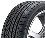 Dunlop SP SPORT 01 A/S 235/50 R18 97 V Univerzální