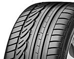 Dunlop SP Sport 01 245/40 R18 93 Y MO MFS Letní
