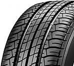 Dunlop SP Sport 200E 175/60 R15 81 V Letní