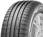 Dunlop SP Sport Bluresponse 195/55 R16 91 V XL Letní