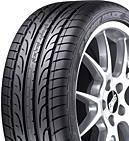 Dunlop SP Sport MAXX 050 245/45 R19 102 Y XL LHD Letní
