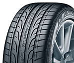 Dunlop SP Sport MAXX 275/40 R20 106 W * XL DSST-dojezdová MFS Letní