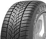 Dunlop SP WINTER SPORT 4D 245/45 R17 99 H MO XL MFS Zimní