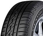 Firestone Destination HP 265/65 R17 112 H Letní