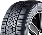Firestone Destination Winter 235/60 R17 102 H Zimní