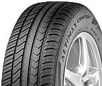 General Tire Altimax Comfort 185/70 R14 88 T Letní