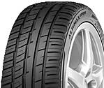 General Tire Altimax Sport 185/55 R15 82 H Letní