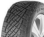 General Tire Grabber AT 255/50 R19 107 H XL FR Univerzální