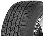 General Tire Grabber HTS 225/75 R16 104 S Univerzální