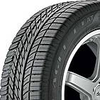 GoodYear Eagle F1 Asymmetric SUV AT 255/55 R20 110 W XL FR Univerzální
