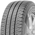 Goodyear Efficientgrip Cargo 215/70 R15 C 109/107 R Letní