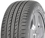 GoodYear Efficientgrip SUV 215/55 R18 99 V XL FR Letní
