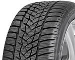 GoodYear UltraGrip Performance 2 215/55 R16 97 V XL Zimní