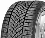 Goodyear UltraGrip Performance Gen-1 255/45 R20 105 V XL FR Zimní