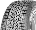 Goodyear UltraGrip Performance SUV Gen-1 235/55 R18 104 H XL Zimní