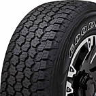 GoodYear Wrangler AT Adventure 235/70 R16 109 T XL Letní