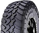 Gripmax Mud Rage M/T 285/75 R16 126/123 Q OWL Terénní