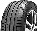 Hankook Kinergy eco K425 185/60 R15 88 H VW XL Letní
