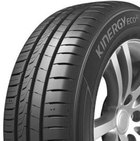 Hankook Kinergy eco2 K435 175/70 R14 88 T XL Letní