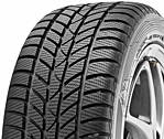Hankook Winter i*cept RS W442 195/45 R16 84 H XL Zimní