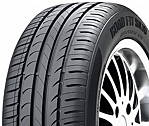 Kingstar Road Fit SK10 225/55 R16 95 V Letní
