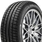 Kormoran Road Performance 195/45 R16 84 V XL Letní