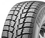 Kumho Power Grip KC11 235/65 R17 108 Q XL Zimní