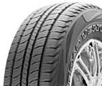 Kumho Road Venture APT KL51 255/60 R18 112 V XL Univerzální